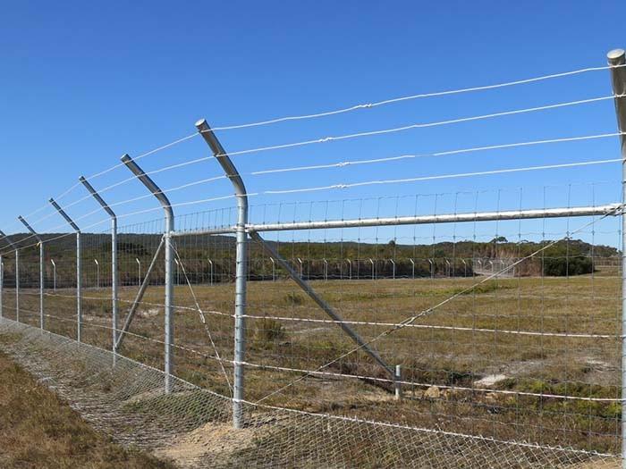 wildlife-fence
